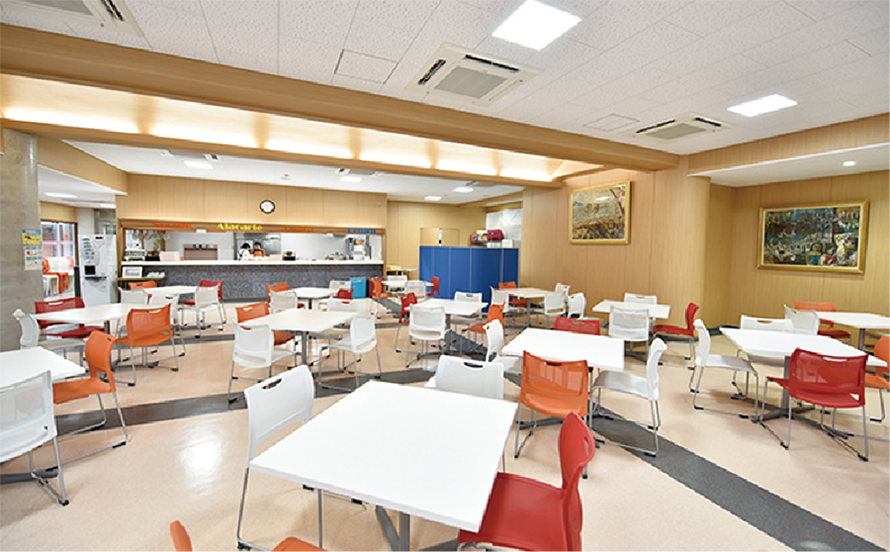 長崎女子高等学校