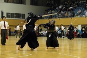 2014剣道 (4)