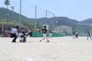 2014ソフトボール (52)