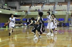 2014バスケット (3)a